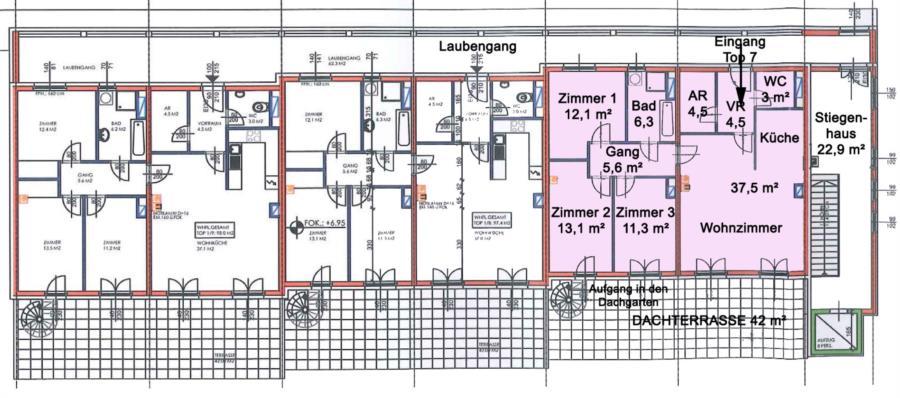 immobilienangebot h user wohnungen und grundst cke im wienerwald objekt nr 2277. Black Bedroom Furniture Sets. Home Design Ideas