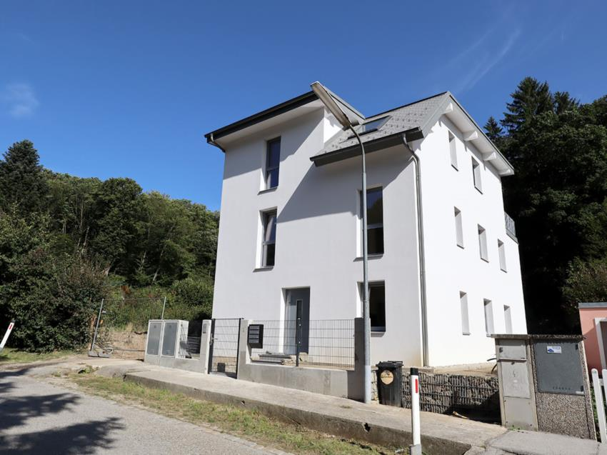 Single wohnung purkersdorf